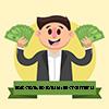 Как стать богатым: рейтинг лучших мировых бестселлеров для начинающих бизнесменов