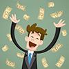 Как стать миллионером: 3 примера успешных бизнесменов из России