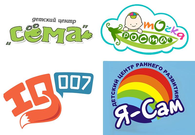 Детские развивающие организации