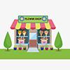 Как открыть собственный цветочный магазин: выбор места, регистрация, работа с поставщиками