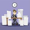 Необходимые документы для индивидуального предпринимателя