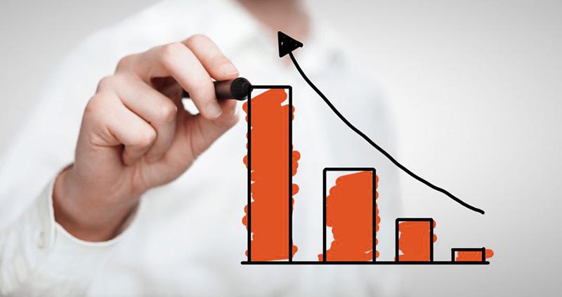 Увеличение продаж в экономический кризис