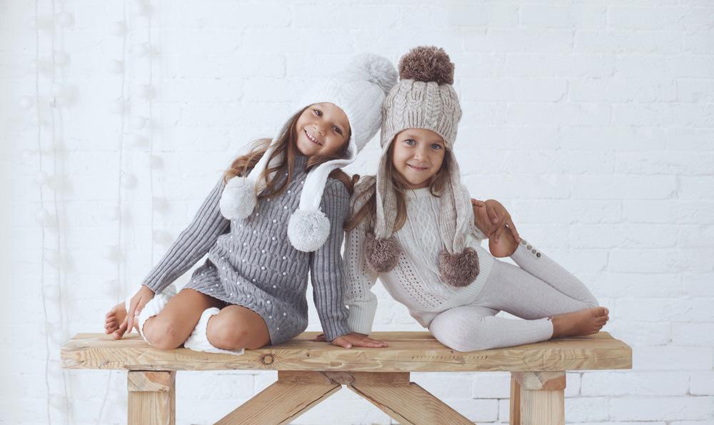 Детское модельное агенство