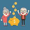 Сводный рейтинг и анализ надежности негосударственных пенсионных фондов России