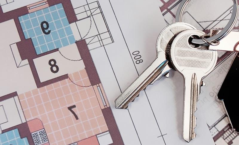 Поиск помещения для предприятия