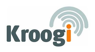 Краудфандинговая платформа Kroogi