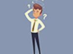 Как улучшить кредитную историю: способы исправления информации в БКИ