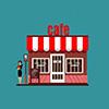 Ведение кофейного бизнеса