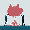 Банкротство физических лиц и ИП: последствия и ограничения для банкротов
