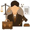 Банкротство юридического лица