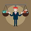 Финансовый управляющий при банкротстве физических лиц: как его найти и выбрать лучшего