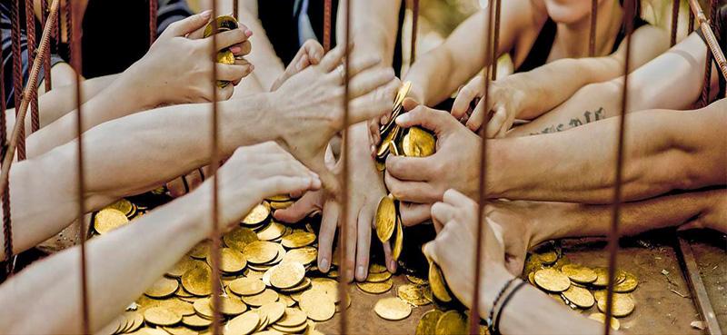 Стоимость франчайзинга и начальных расходов