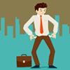 Реструктуризация и списание долгов при банкротстве физического лица: как избавиться от кредитов