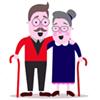Как найти работу пенсионеру в 2021 году: советы, рекомендации, вакансии