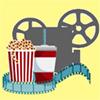 Кинотеатр под открытым небом: вся правда о новом сверхприбыльном бизнесе