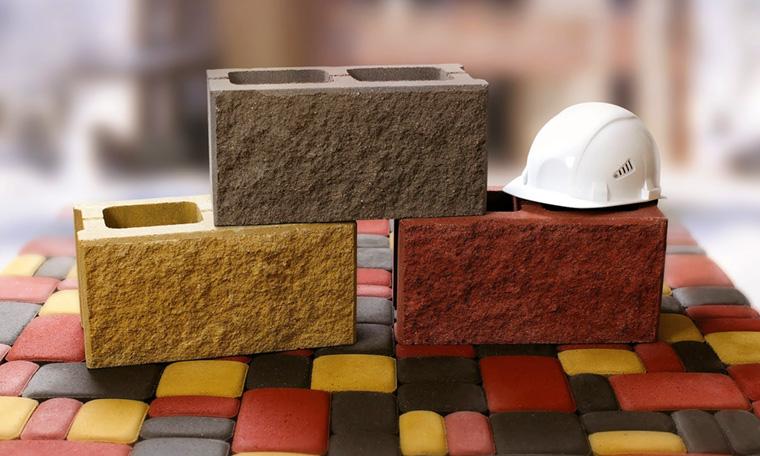 Развитие бизнеса по производству тротуарной плитки
