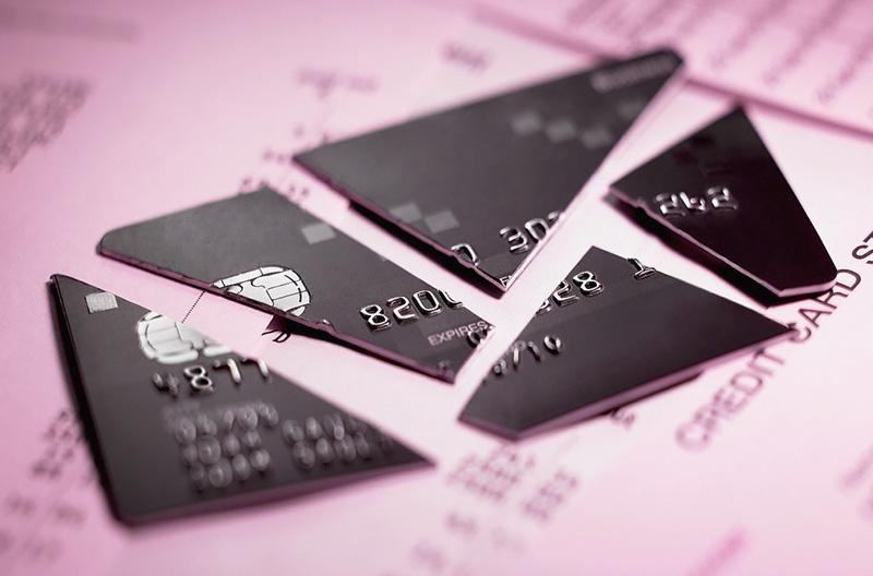Возврат задолженности