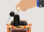 Где взять деньги под залог автомобиля: инструкция, как не остаться в дураках