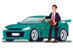 Какой кредит выгоднее взять на покупку автомобиля: тонкости и нюансы автокредитования