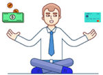 Что выгоднее: кредит наличными или кредитная карта? Делаем выбор