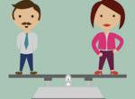 Как переоформить ипотеку (кредит) на другое лицо: пошаговое руководство