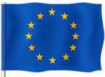 Самые новые и перспективные виды малого бизнеса в Европе