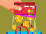 Стоимость годового обслуживания кредитной карты: как не дать себя обмануть