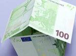 Как вернуть проценты по ипотеке: к чему должен быть готов заемщик