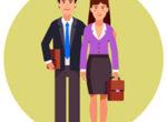 Пошаговое руководство, как взять ипотеку молодой семье на выгодных условиях