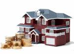 Ипотека молодым специалистам: что нужно знать перед походом в банк
