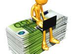 Что делать, чтобы привлечь деньги  в свою жизнь
