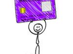 Окончание срока действия кредитной карты: что и как делать