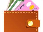 Чем отличается кредит от ипотеки: сравнение условий и выгоды