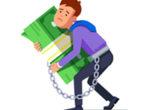 Кредит наличными под залог квартиры: как не переплачивать банкам