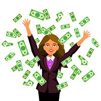 Кредитование под залог материнского капитала