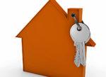 Где и как правильно взять кредит под залог квартиры, чтобы не попасть на деньги