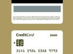 Условия использования кредитной карты: что нужно знать, чтобы не попасть на деньги