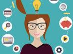 Ипотека для молодых специалистов в Сбербанке: как выгодно взять кредит