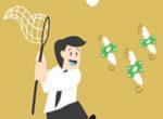 Где и как взять кредит на самых выгодных условиях, чтобы не быть обманутым