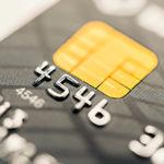 Кредитная карта Яндекс Деньги - ЮMoney: хитрости и лайфхаки использования