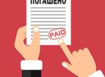 Способы погашения кредита: как не дать банку обмануть себя
