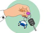 Кредит наличными под залог автомобиля: все тонкости и нюансы